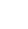 The Public House of Yakima